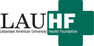 LAU Health Foundation